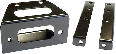 KFI Products Winch Mount 100660