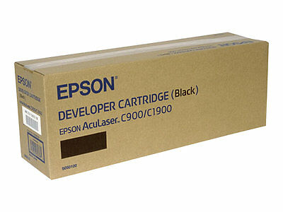 Developpeur Original  Epson S050100