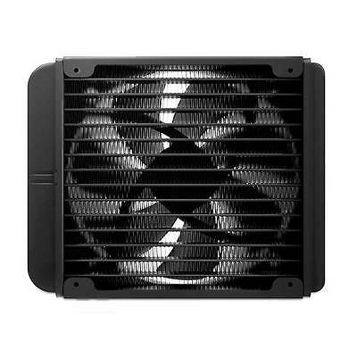 New NZXT Kraken X41 RL-KRX41-01 140mm All-In-One Liquid Cooling System
