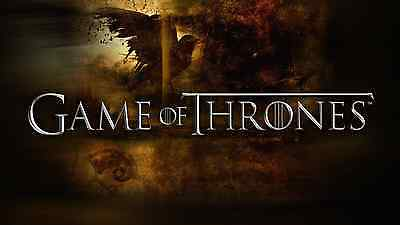 A Game of Thrones: The Card Game, LCG,  NEW