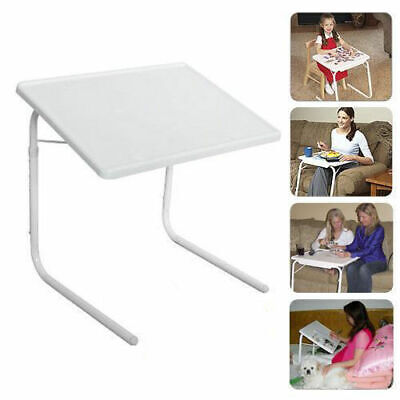 Computer-Notebook-Laptop-Adjustable-Portable-Table-Desk-Stand-Lap-Sofa-Bed