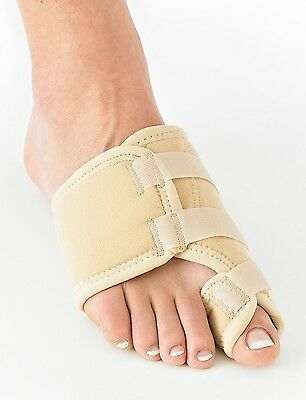 NEO G™ Bunion Correction System/Soft Bunion Support