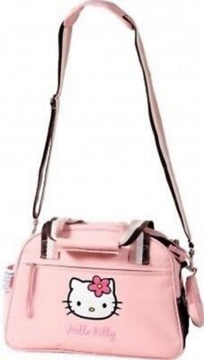 Hello Kitty Sac De Transport Everyday S Chien/Chat
