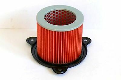 KR FILTRO ARIA HONDA  XRV 650 / XRV 750 Africa Twin 88-92 ... Air filter