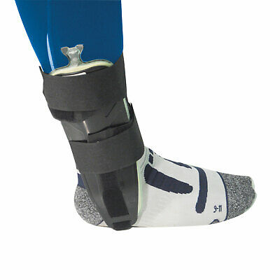 Aidapt Universal Ankle Brace Sprain Injury Support & Protection
