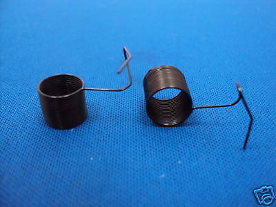 Industrial Sewing Machine Tension Spring, Check WORKS ON BROTHER, JUKI + MORE