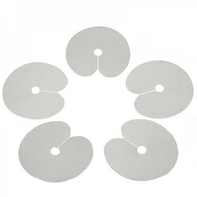Protection Patterns For Extensions,Heat Pliers,Keratin Bondings,Hair Extension