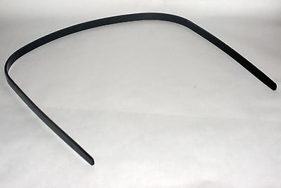 NEW Bugaboo Cameleon Frog Stroller Plastic Hood Wire Canopy Rod Support Parts