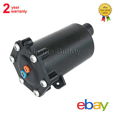 For Land Rover Discovery Air Suspension Hitachi Lr3 Air Dryer Drier Vub504700