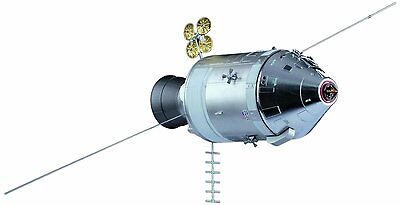 Dragon Wings Space Collection NASA Apollo 15 J-Missions 1/72 Scale Model 50397