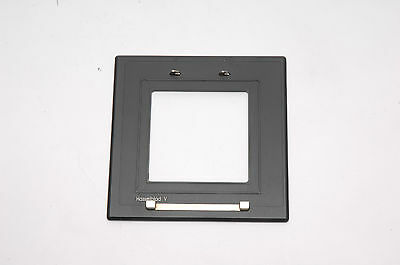 For Phase One Flexadapter to Hasselblad V mount