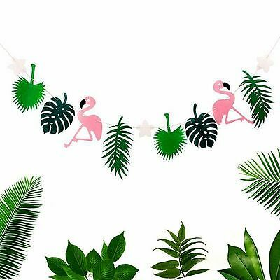 20pcs HEN PARTY SELFIE GIRL NIGHT PHOTO BOOTH PROPS HEN DO ACCESSORIES