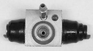 Volkswagen Golf MK3 92-98, Lupo 99-05, Polo, Vento 92-98 Rear Wheel Cylinder