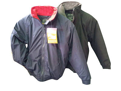 Tagg Puffin Childs Blouson