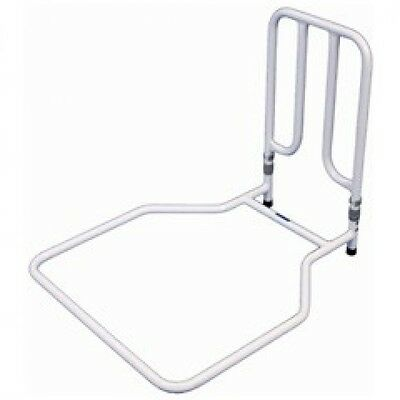 Aidapt Easy Grip Bed Transfer Rail Handle Mobility Aid