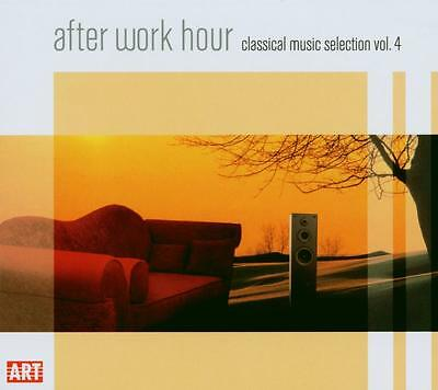 Beso - After Work Hour/classical 4