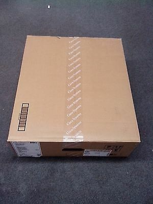 *NEW SEALED FAST SHIP* CISCO WS-C2960S-F24TS-L  wtih 2 Years Warranty