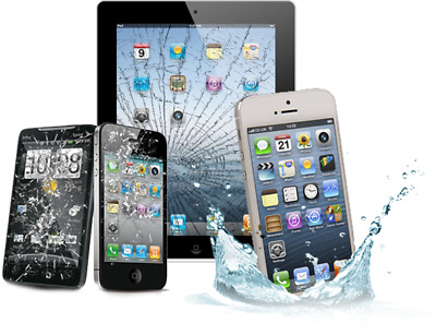 Samsung, Apple, LG, Cellphone, Tablet and PC Repair Service