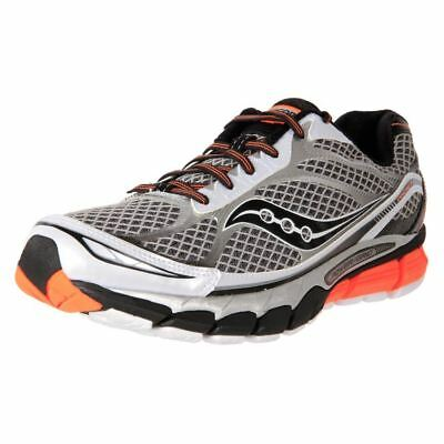 New Saucony Men's Road Running Walking Gym Shoes Ride 7 Cheap
