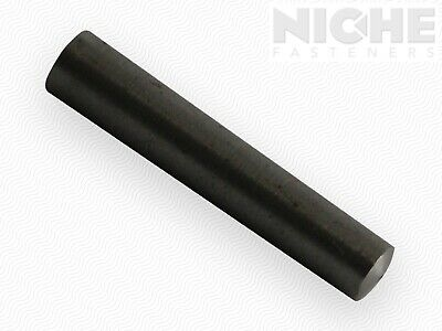 Taper Pin #1 x 1 Carbon Steel ASME B18.8.2 (100 Pieces)