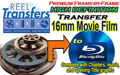 Movie Projectors, Slide & Movie Projection, Film Photography