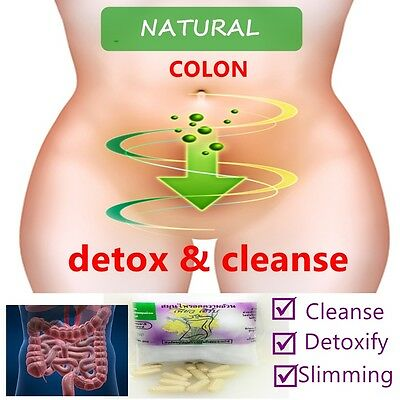 week long cleanse for weight loss