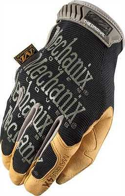 Mechanix Original Handschuh Material 4X Tactical BW KSK SWAT Taktische Gloves.