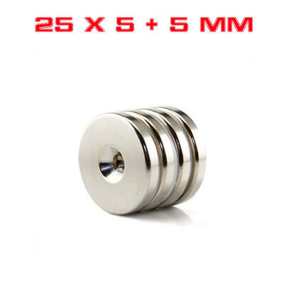 32mm magnetic hook powerful neodymium magnet strong hold #813