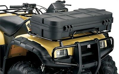 CF-Moto CForce 450 500 550 800 Moose Cargo Quad Box Gepäckbox Koffer vorn Case