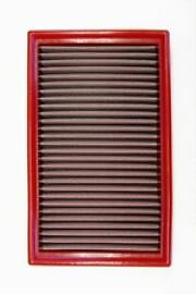 Filtro Aria Bmc Fb408/01 Ford Focus Ii 1.8 Tdci (Hp 115 | Year 05 >)