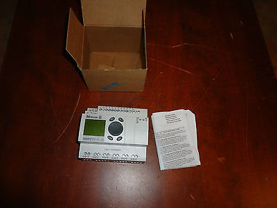 Moeller Control Relay Easy 819-Ac-Rc Cat #easy819-Ac-Rc, New