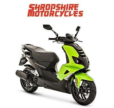 Peugeot Speedfight 50cc 4 , scooter, TO ORDER PHONE 01952 210298