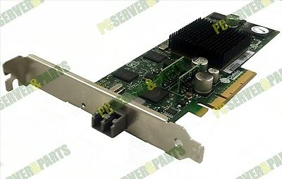 Chelsio 110-1047-20 10Gb Single Port PCI-E Ethernet Network Adapter