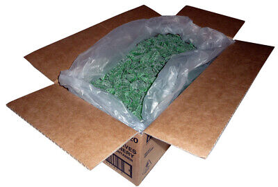 Spearmint Leaves Fresha 10kg Bulk Box