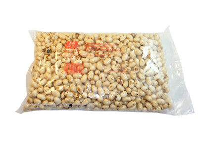 Jelly Belly Toasted Marshmallow 1kg