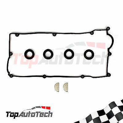 Rocker Valve Cover Gasket for Hyundai Accent Excel Gets 98-11