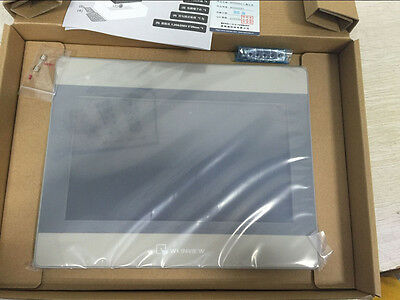 MT8102iE Weinview HMI Touch Screen 10.1inch replace MT8101iE MT8100iE