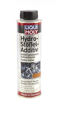 300 ml Öl-Additive 1009 LIQUI MOLY Hydro-Stößel-Additiv