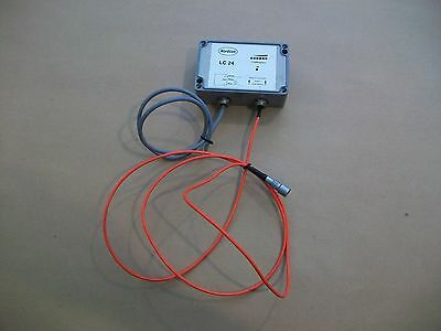 Nordson Level Control LC24   411022