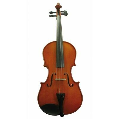 "Viola Soundsation 16"" 40,8 Cm Studio"