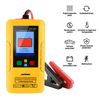 XTOOL X100 Pad Tablet OBD2 EOBD EPB Odometer Correction EEPROM Diagnostic Tool