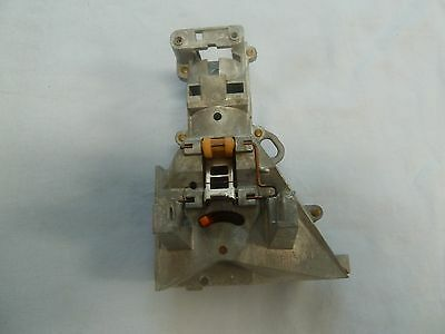 Hopper for Western Electric AT&T Payphone Pay Phone 1C 1D 1D2 Housings Bell