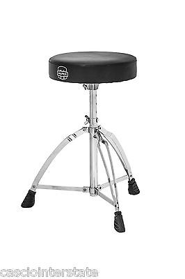 Mapex T270A Round Seat Drum Throne