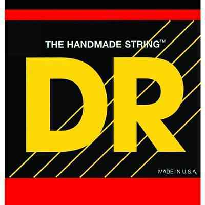 DR Strings MH5130 DR Lo Rider 5 String Bass Set 45-130
