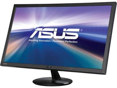 Asus VP278H-P 27�? Widescreen LED Gaming Monitor