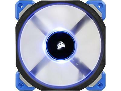 Corsair ML120 PRO LED CO-9050043-WW 120mm 120mm Premium Magnetic Levitation PWM