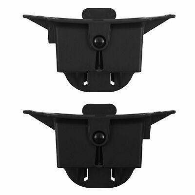 BabyStyle Kids Carrycot Adaptors / Fittings Oyster Zero - For Use With Pram