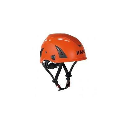 Kask | Plasma Aq | Industrieschutzhelm | Orange