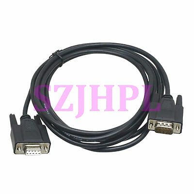 PC-PPI PCPPI Programming Cable PC to RS485 adapter for Siemens S7-200 PLC