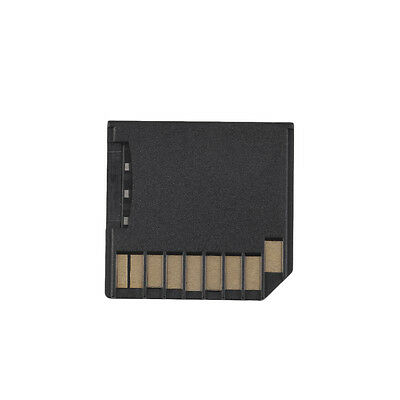 Mini Short For SDHC TF Card Memory Adapter Drive For Macbook Air Up to 64G IY